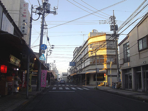 Dairoji1