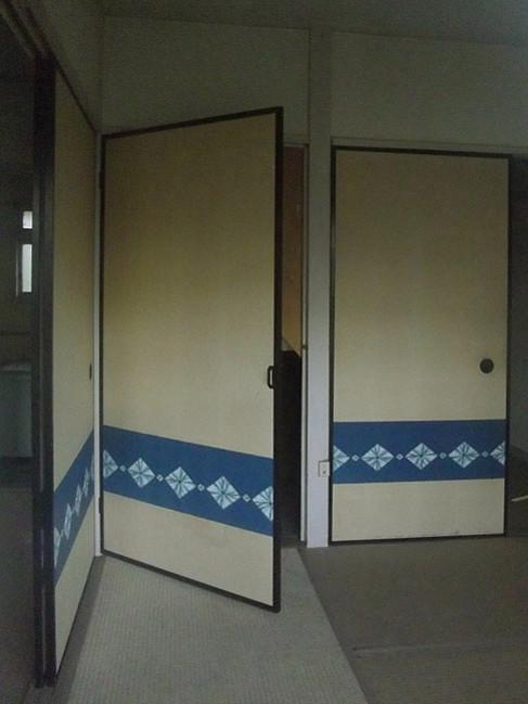 Hibaridanti12