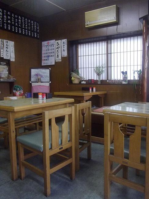 Wakatomi3