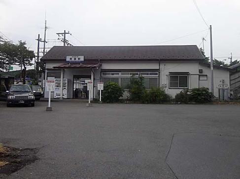 Obusuma1