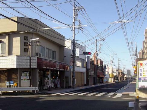 Sakado1