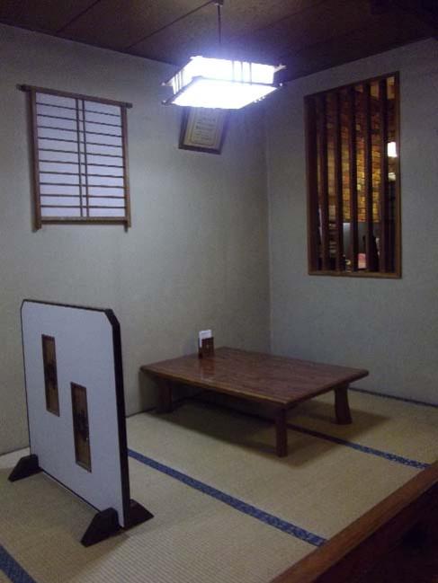 Hakuho6