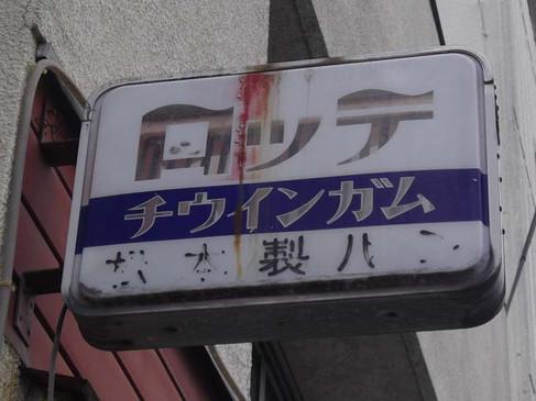 Matumotopan2