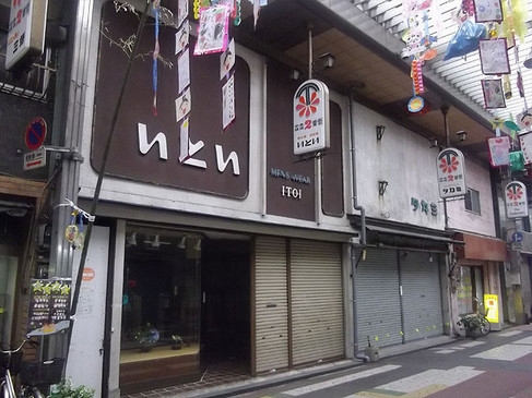 Takasakiginza3