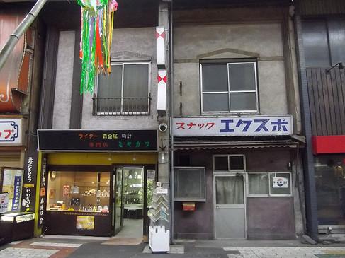 Takasakiginza4
