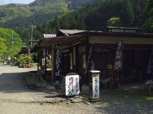 Hanitsuen5