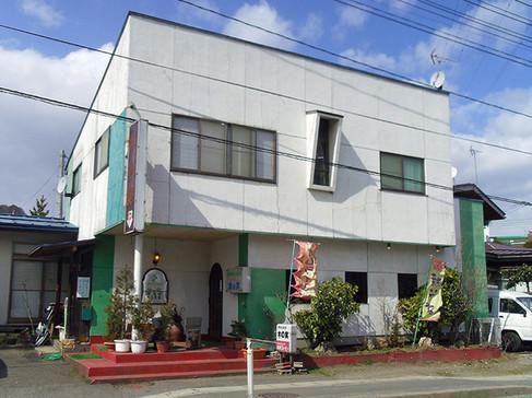Konomi1
