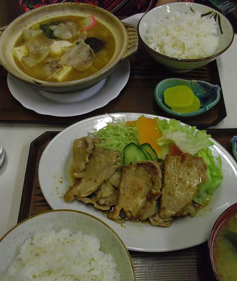 Yoshida9