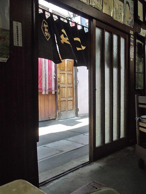 Tatsumi10