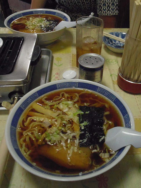 Tatsumi9