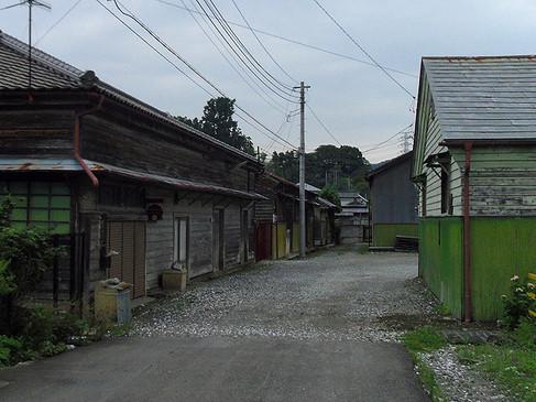 Shimonita4