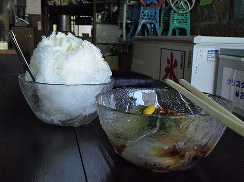 Shimada5