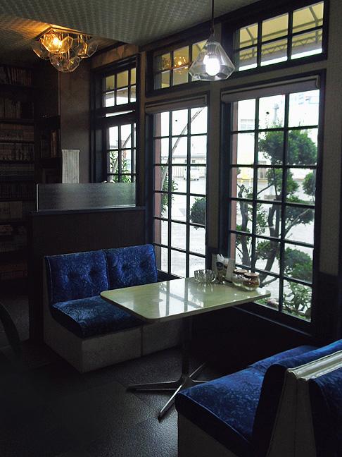 昭和スポット巡り|観光地|商店街|純喫茶|食堂