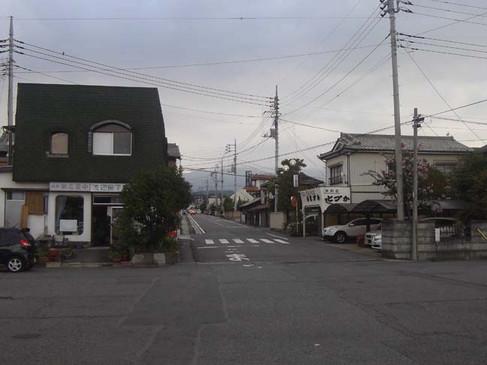 Yagihara2