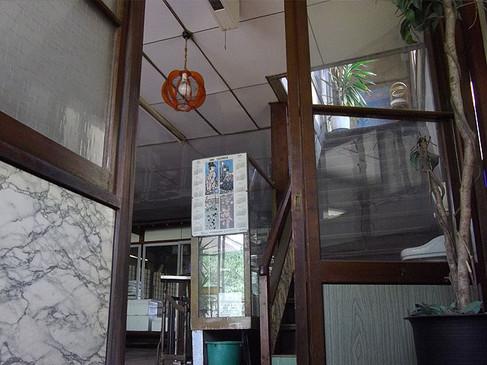 Sagamiko4
