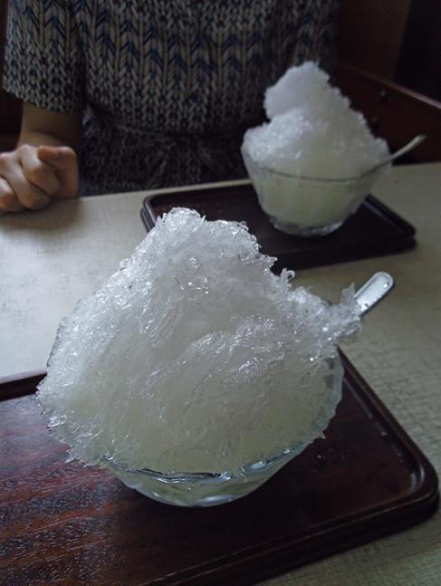Siokawa11