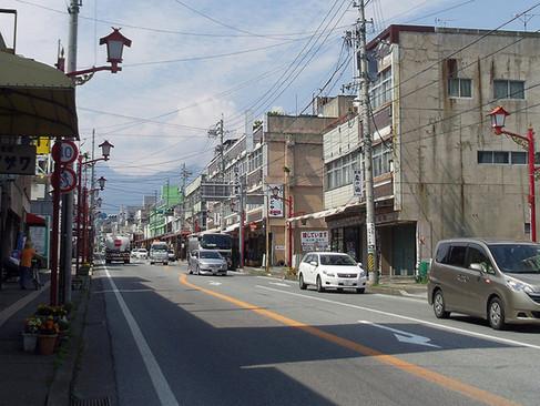 Iwamurada1
