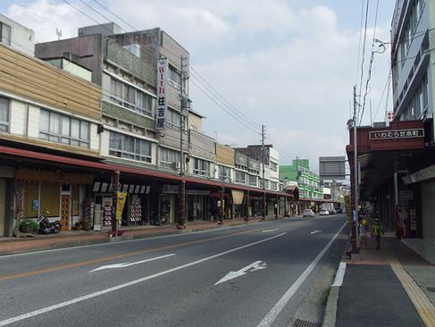 Iwamurada14