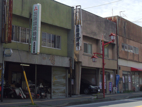 Iwamurada2