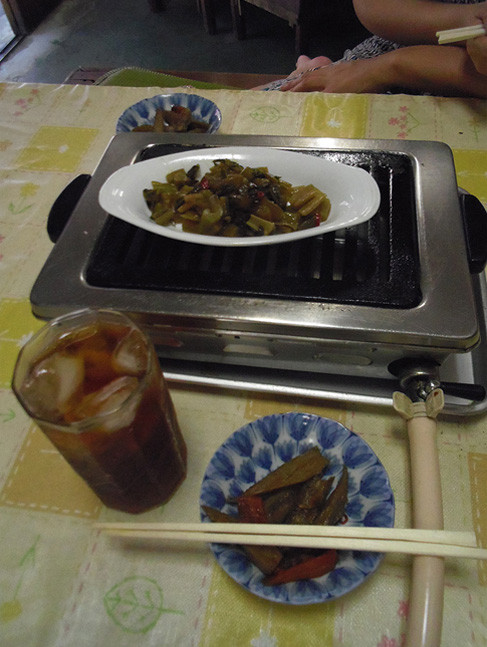 Tatsumi8